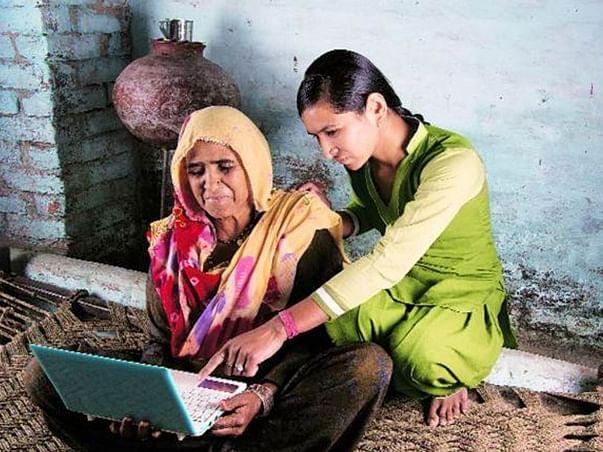 Setup Smart Skills Development Centers in Villages