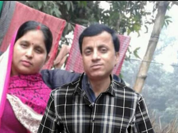 Help Anand Undergo Kidney Transaplant