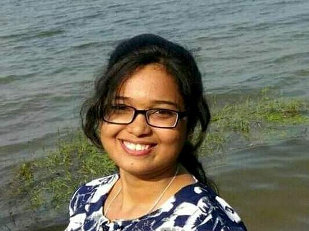 Help Moumita for Liver Transplant