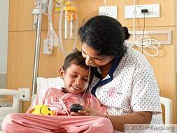 Sidharth Kumar Raja babu  needs your help