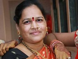 Help Priyanka Fight Pancreatic Cancer