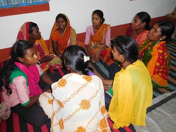 Adolescent Reproductive and Sexual Health