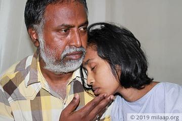 help-lekhana