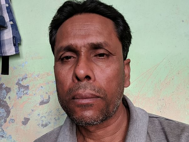 Help E-rickshaw Driver To Repay High Interest Loan From Private Lender