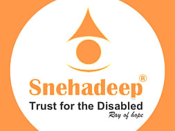Help building a Hostel for Blind students of Snehadeep Trust