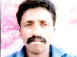 Help Govindaraju Undergo Stricturoplasty