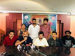 Join Us To Create 'Pellaina Brahmachaari' Movie