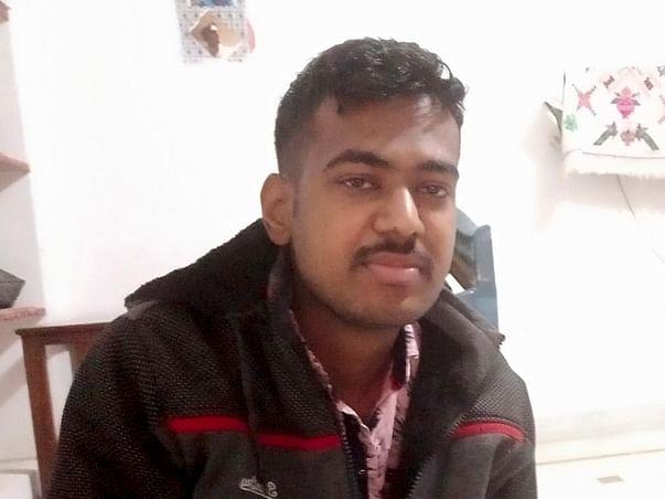 Help Sagar Undergo Kidney Transplant