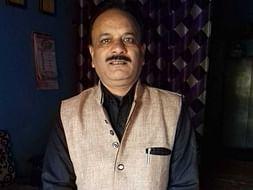 Help Rajesh Jain Undergo A Heart Surgery