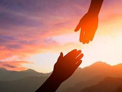 Helping Hands For Nagarjuna's Family