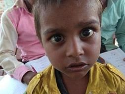 Contribute Rs 01/- Only For Orphans And Needy Poor Students/children