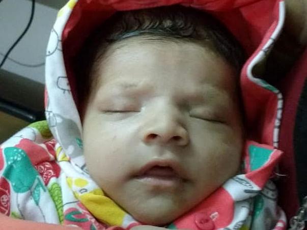 Help Aayushmaan fight Heart complicacy