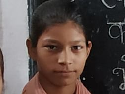 Help Chanchal for Education