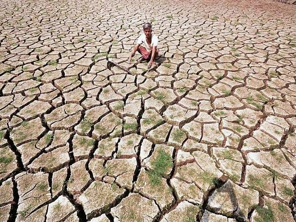 Help Bihar Fight Water Crisis