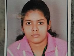 Help Suchismita, An Acid Attack Survivor In Giving Birth