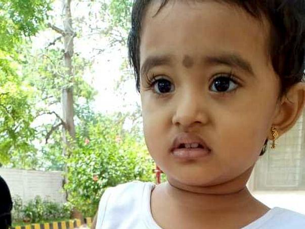 Please Help for Kanishka