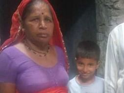 Help 9 Year Old Pawan Get Treated for a Defect in His Heart