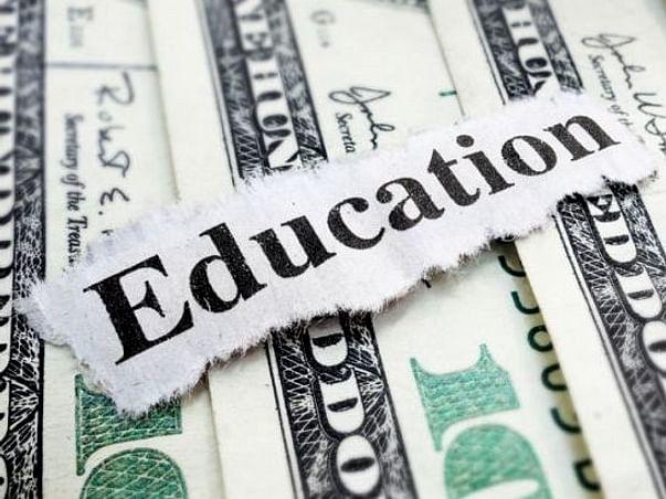 Help Me Pursue My Undergraduation