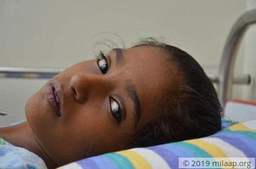 help-mohana-priya