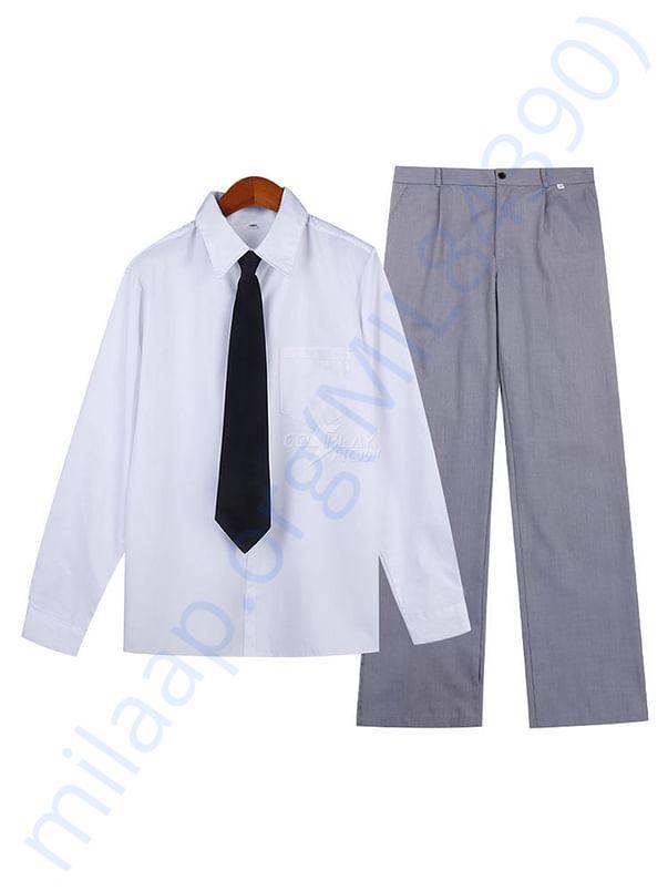 Uniform for children