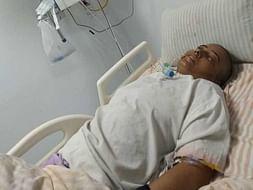 Help Pooja Fight Meningitis
