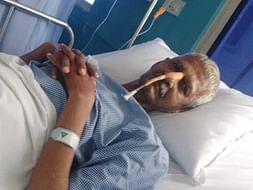Help Jayapala a farmer to fight cancer for second time