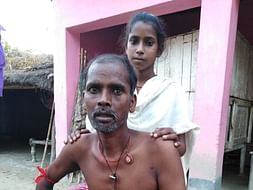 Help Rajaram To Undergo Kidney Transplant