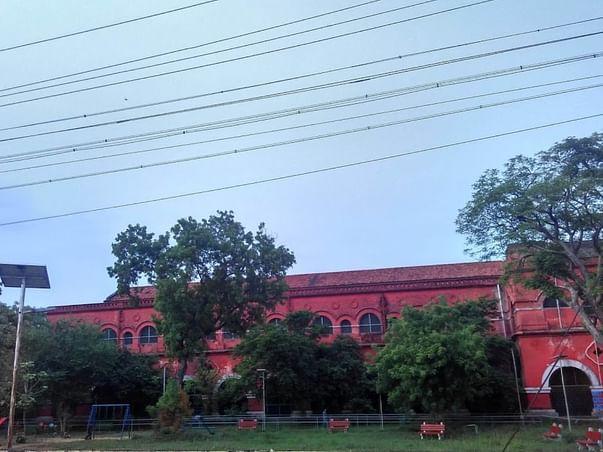 Help to facilitate Blind school & Govt school
