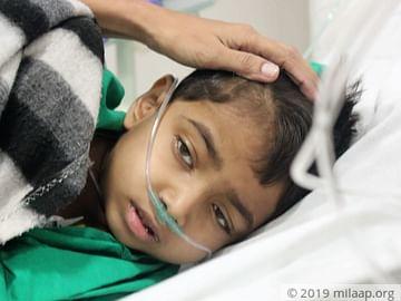 help-aadesh-sandeep