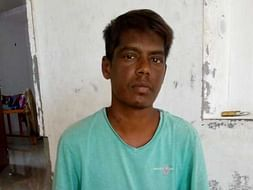Help Manigandan for Kidney Transplantation