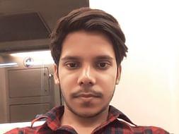 Help me to pursue in medical studies