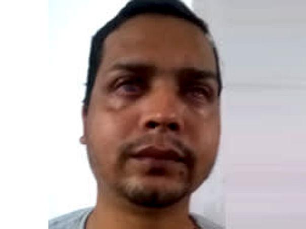 Help Premsingh Undergo An Eye Operation
