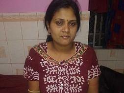 Help Mansi Nayak Fight Cancer