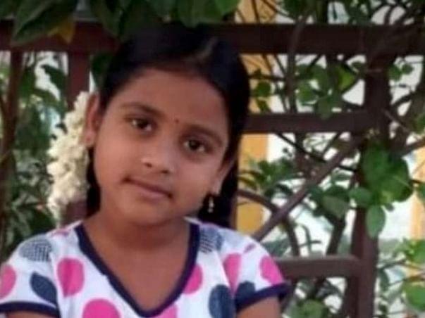 Help Srija Undergo A Liver Operation