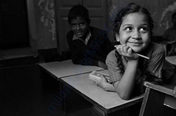 Hopeful learners