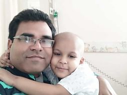 Help Bhavna To Battle Leukemia and Undergo Bone-marrow Surgery