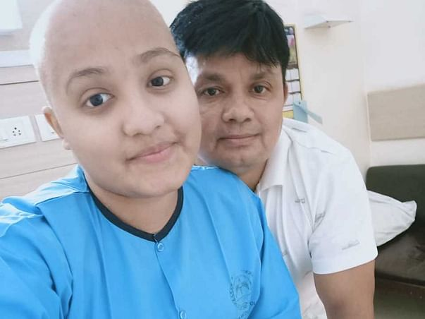 Support PUJA BISWAKARMA figt  proximal humerus with lung metastasis