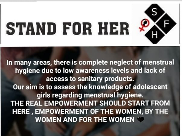 stand_for_her