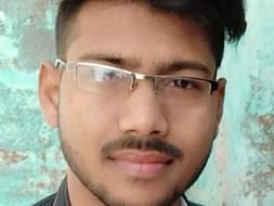 Help Alok To Become An IAS And Serve The Country