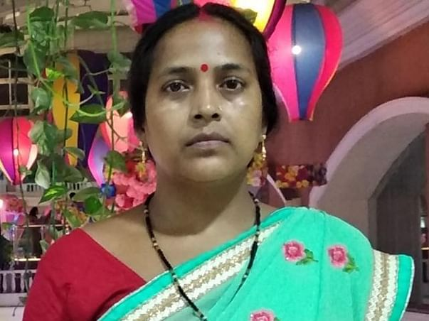 Support Anju Devi To Undergo A Redo Aortic Valve Replacement