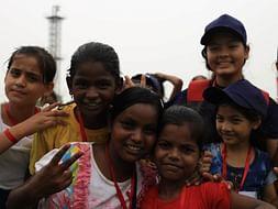 Bandhan 2019 - Help Us Help Them