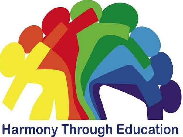 Support- Harmony -Center for Specially Abled Children, Dharamshala