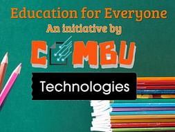 Help 25 students to get Education