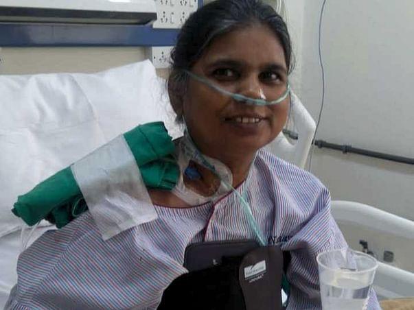 HELP ME TO PAY MY MOM'S HOSPITAL BILLS