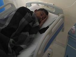Help Tapan Undergo Kidney Transplant