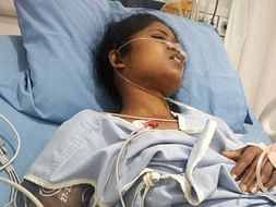 Help Our Cook Rekha Fight Dengue Shock Syndrome