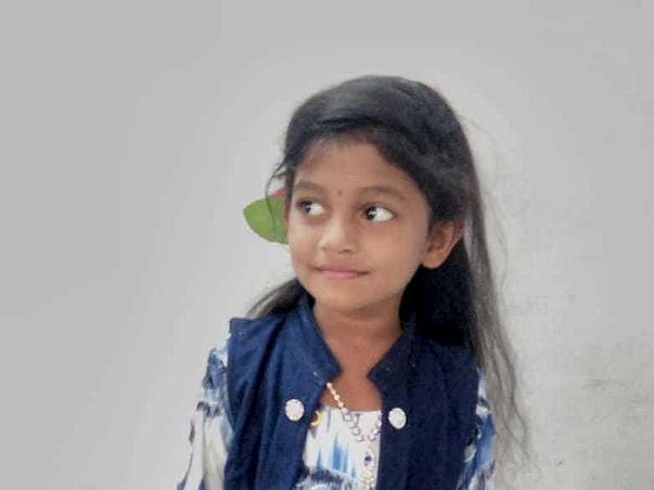 Help Thesma Sri undergo Liver Transplant