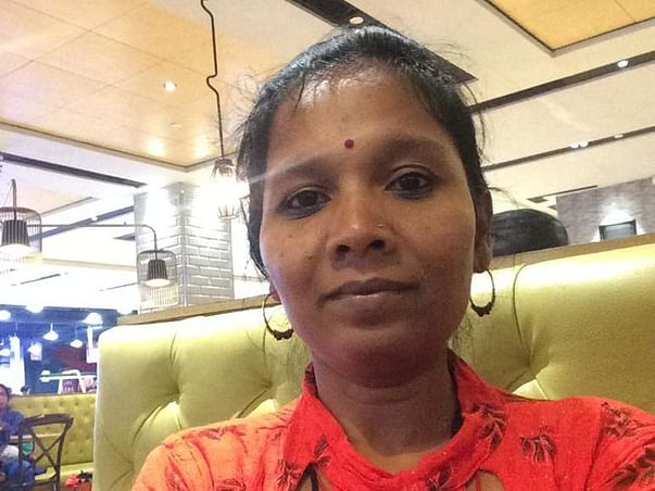 Help Hema Undergo Brain Surgery