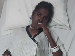 Help Subedhara Mondal Recover From Her Autoimmune Disease