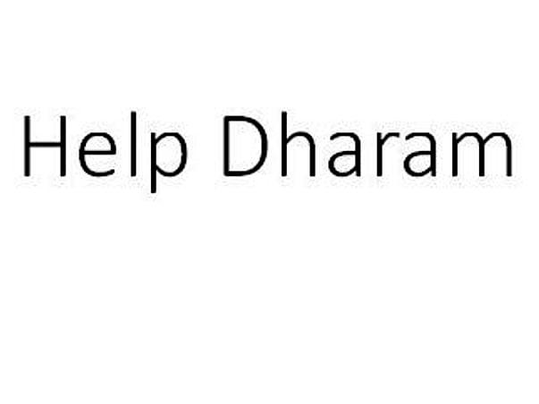 Help Dharam Raj's Wife